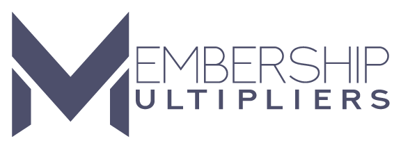 MEMBERSHIP MULTIPLIERS